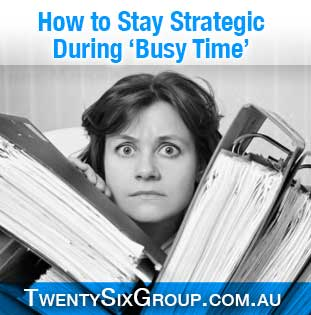 26group_TA53-busytime