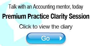 Business Advisory for Accountants