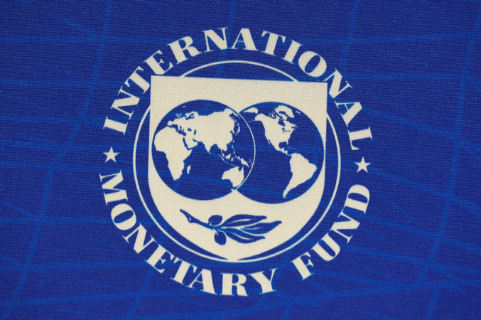 IMF Predicts Weak Recovery For Nigeria's Economy