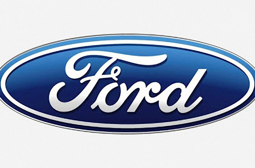 Ford Set To Build Electric Mustangs In China