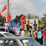 Semenyih by-election
