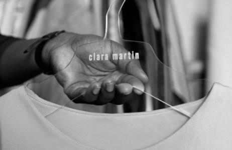 ClaraMartin_1_620_402_s