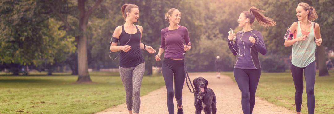 Exercise Proves Key to Preventing Breast Cancer Recurrence