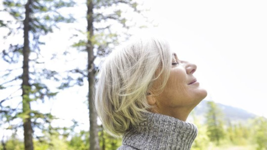 9 Ways to Live Well With Advanced Breast Cancer