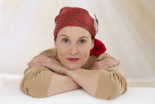 Breast Cancer Patients Often Get Longer, More Costly Radiation Therapy Than Needed