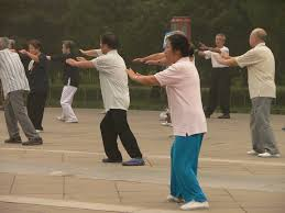 Tai chi relieves insomnia in breast cancer survivors