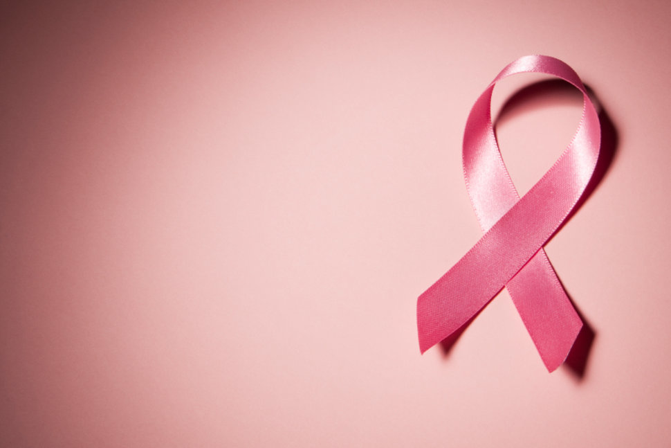 How Can I Avoid Breast Cancer Charity Scams?