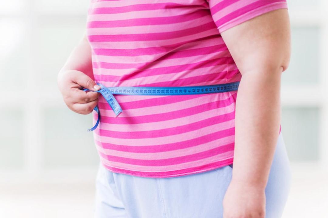 Weight loss surgery reduces cancer risk by 33 percent in women