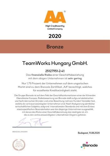 20200812-TeamWorks-Hungary-Kft_n