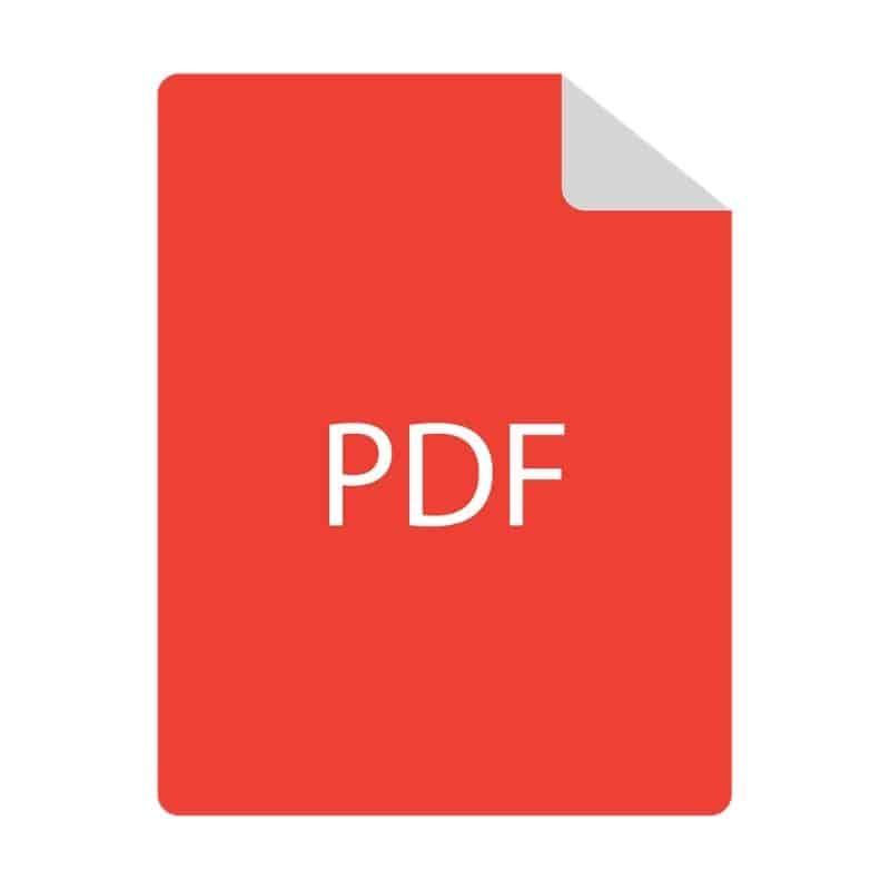 【免安裝】5 個免費的線上 PDF 編輯器《2020》 - How資訊