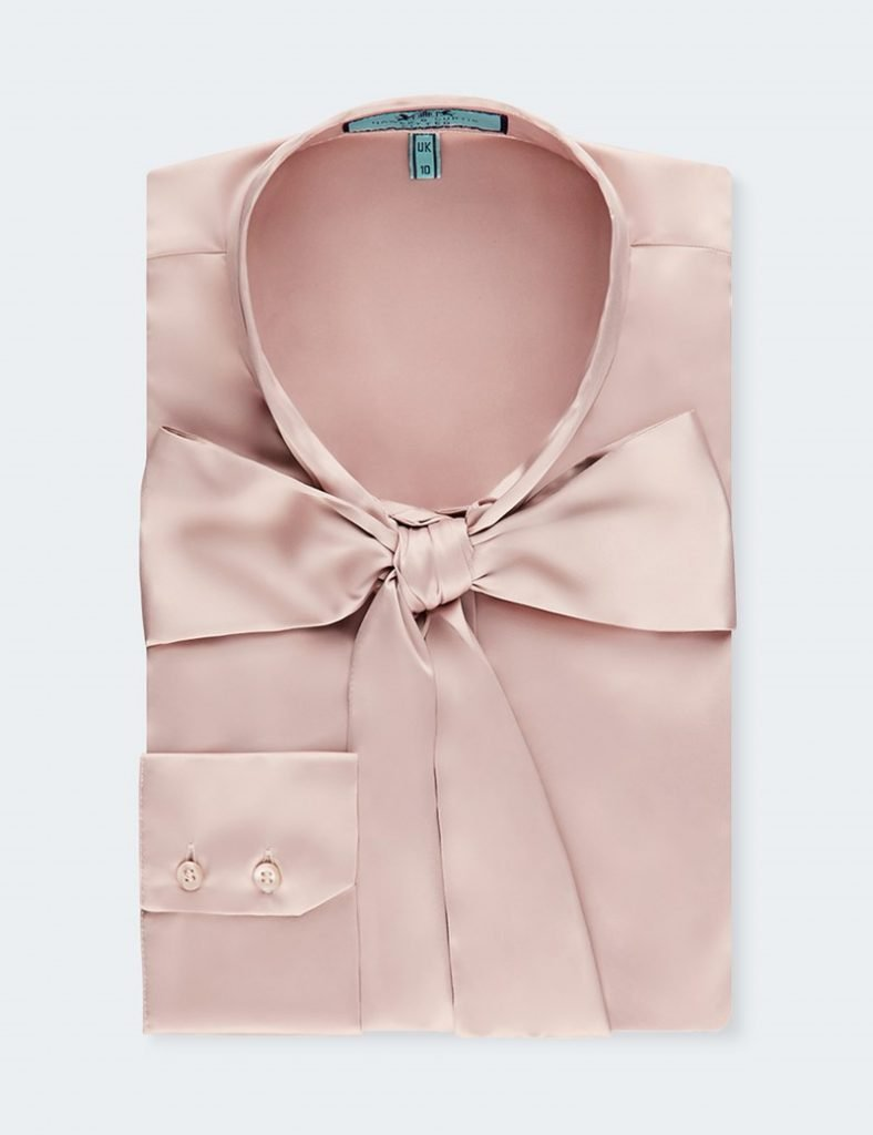 H&C Women Shirt 006