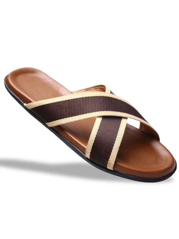 Marv G Shoe 015 1