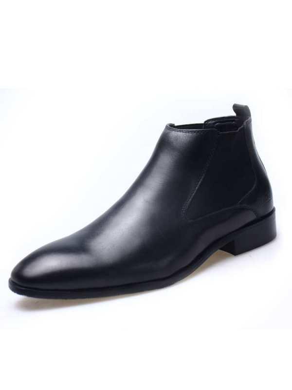 Marv G Shoe 011 1
