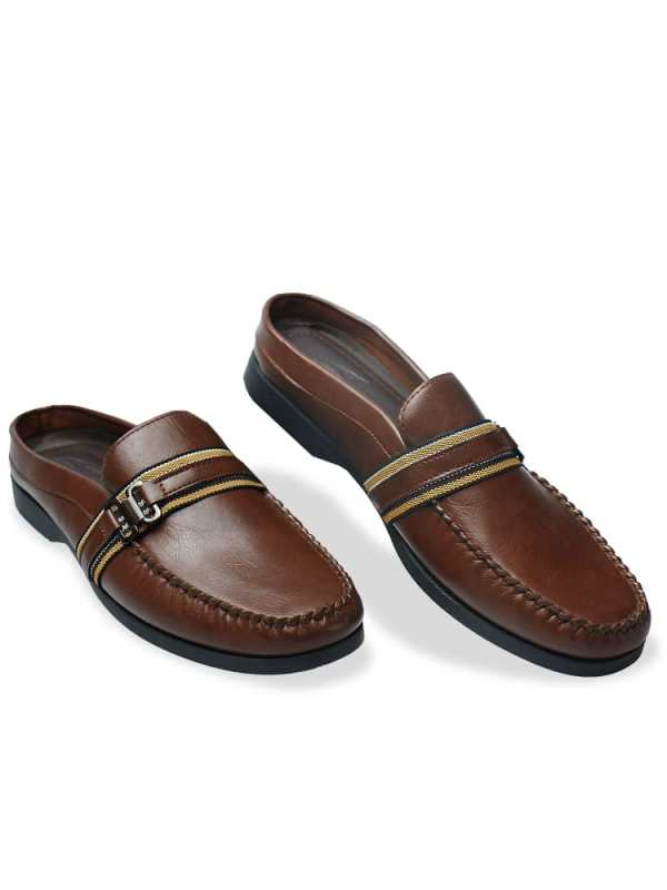 Marv G Shoe 014 1