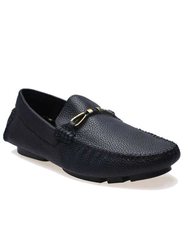 Marv G Shoe 010 1