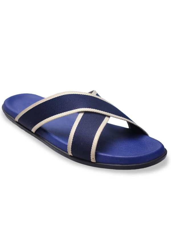 Marv G Shoe 019 1