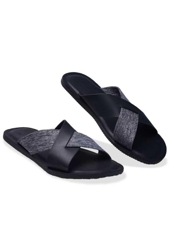 Marv G Shoe 021 1