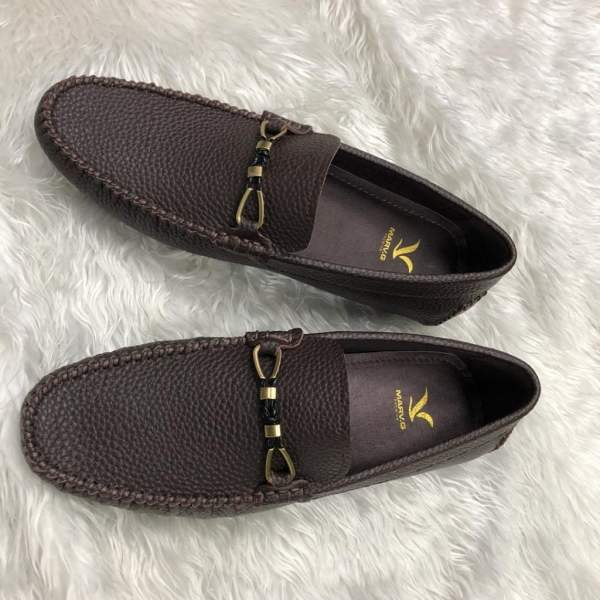 Marv G Shoe 003 1