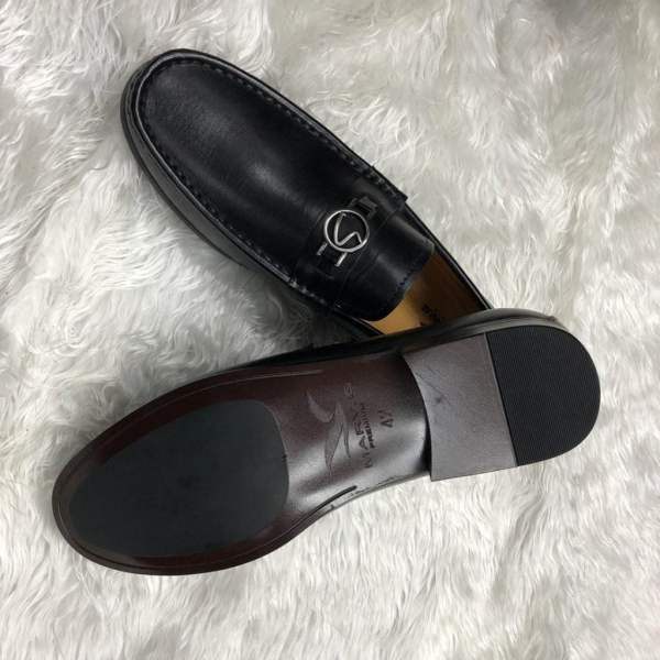 Marv G Shoe 007 1