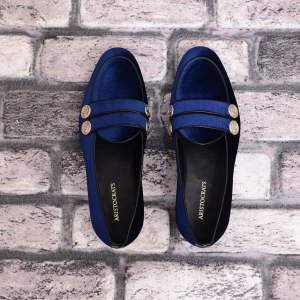 twice as nice shoe 17