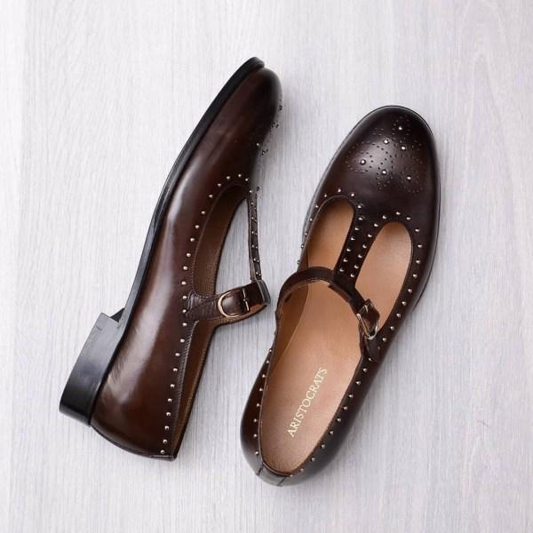 twice as nice shoe 8
