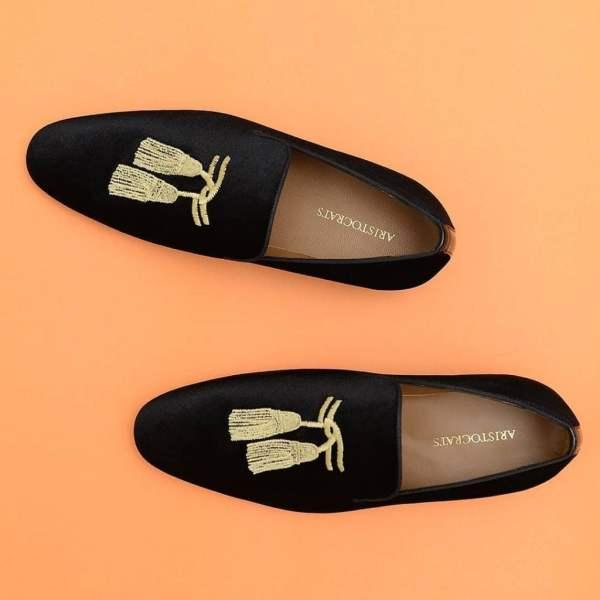 twice as nice shoe 004