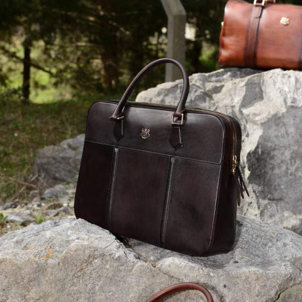 Men Bag 002 1