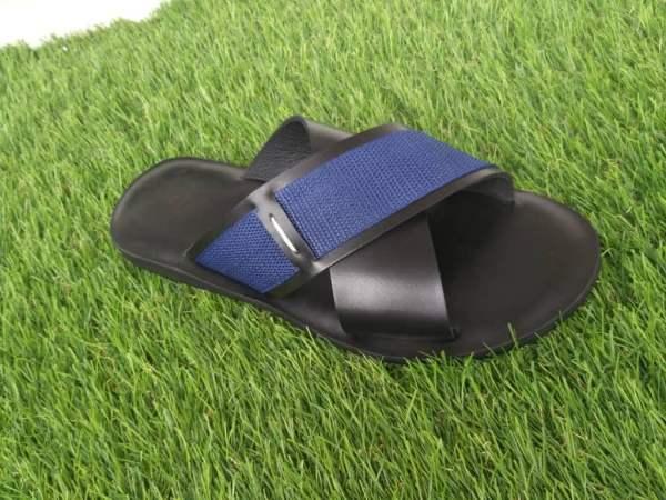 Marv G Shoe 033 1