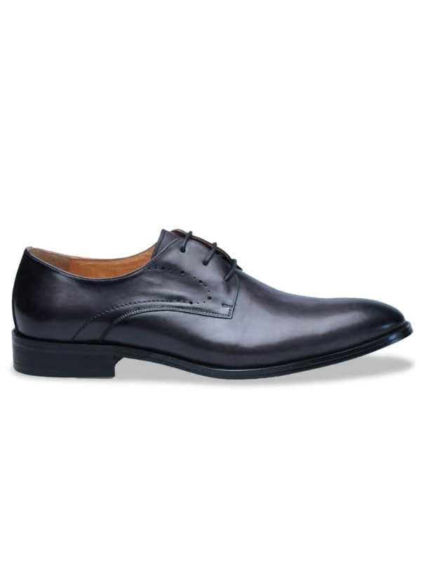 Marv G Shoe 027 1
