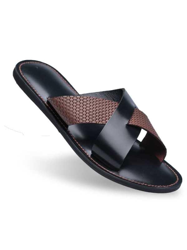 Marv G Shoe 028 1