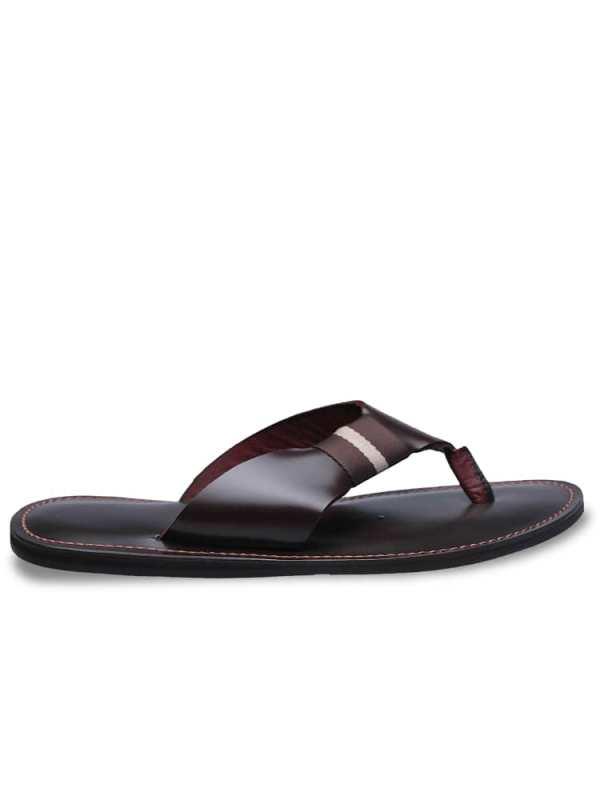 Marv G Shoe 035 1