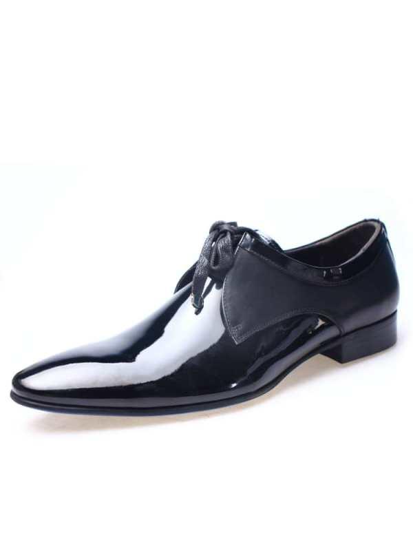 Marv G Shoe 041 1