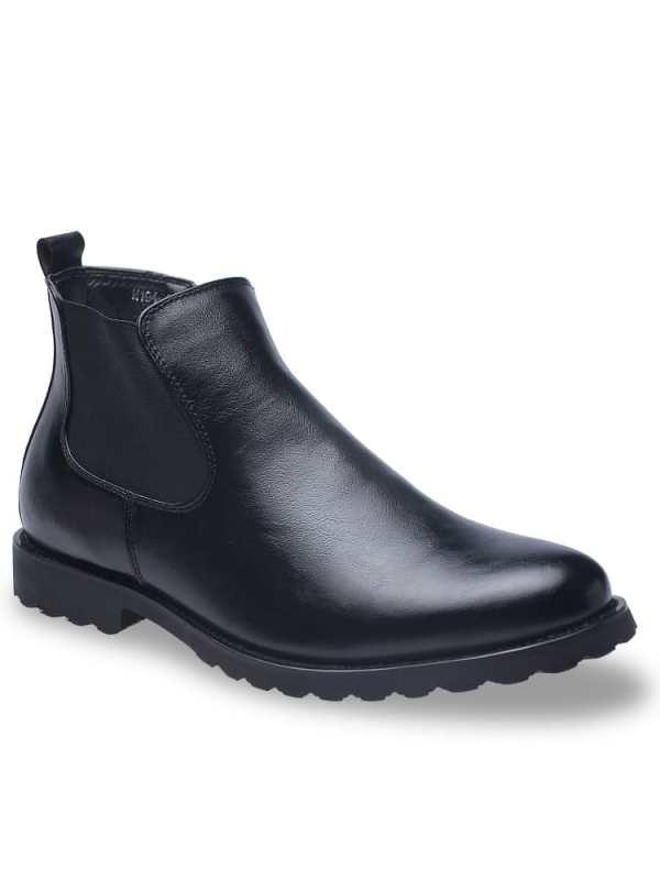 Marv G Shoe 040 1