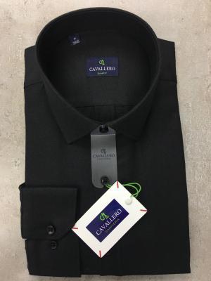 shirts for men
