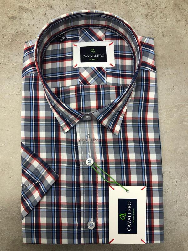 Cavallero Shirt 004 1