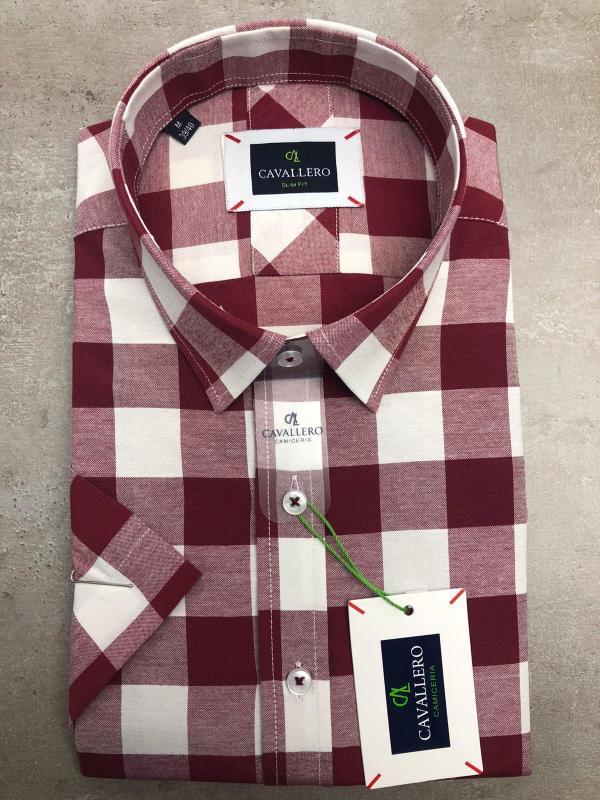 Cavallero Shirt 006 1