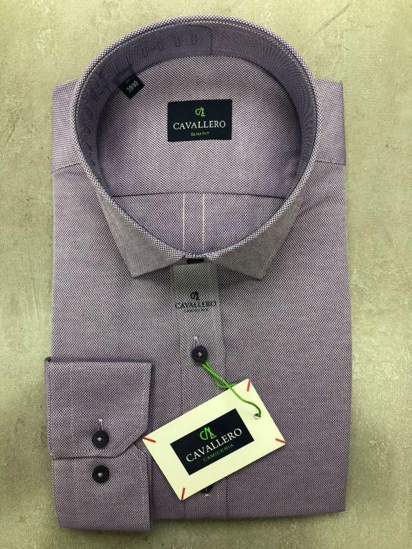 Cavallero Shirt 007 1