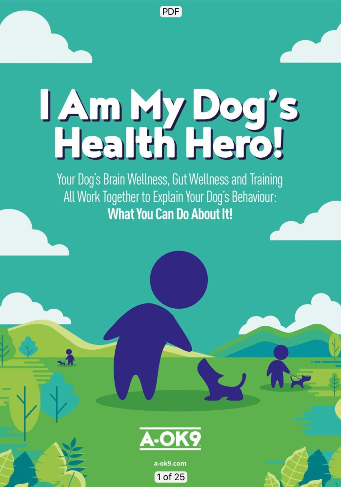 This image has an empty alt attribute; its file name is I-Am-My-Dogs-Health-Hero-cover.jpg