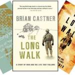 The Long Walk: A Story of War and the Life That Follows – Book Review
