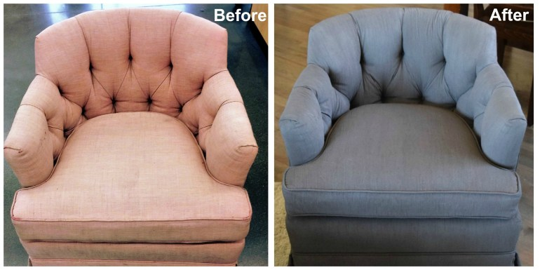 before-after-chair