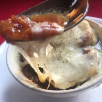 All-Day French Onion Soup