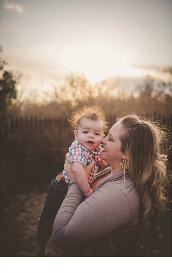 outdoor sessions, family and babies, Madison metro area photography