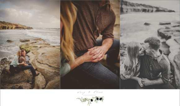 hands, rustic, rocky shores, San Diego