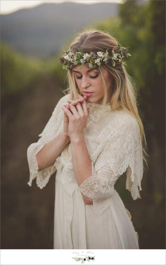 v.sattui wedding photographer