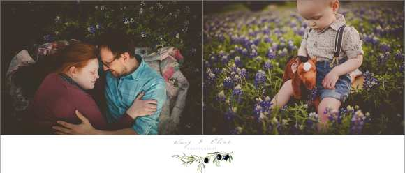 outdoor family session, children and families, flowers, rustic