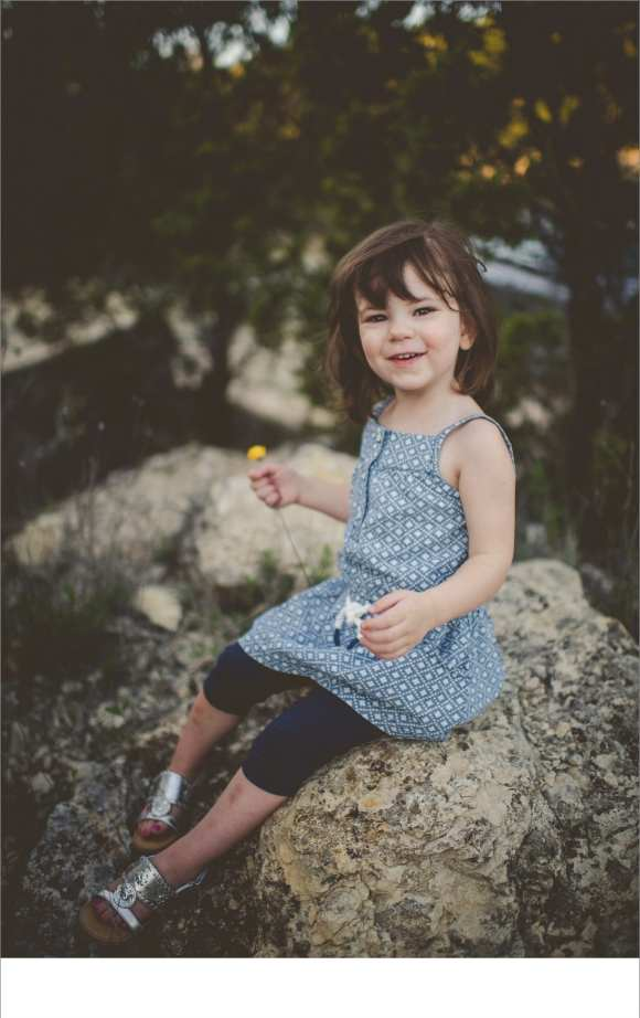 children and couples, family sessions, outdoor, Sun Prairie to Austin