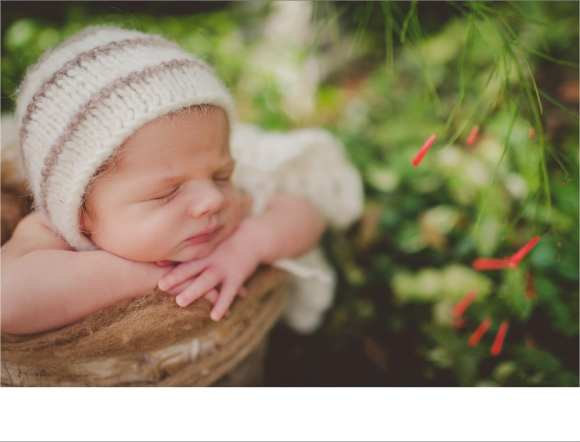 cherubs and angels, newborn sessions, bonnets, swaddled sessions