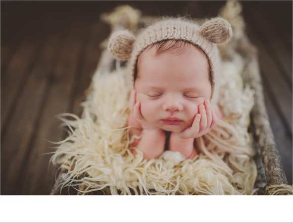 bonnets, blankets, angels, babies, happy baby, happy families, Sun Prairie area newborn sessions