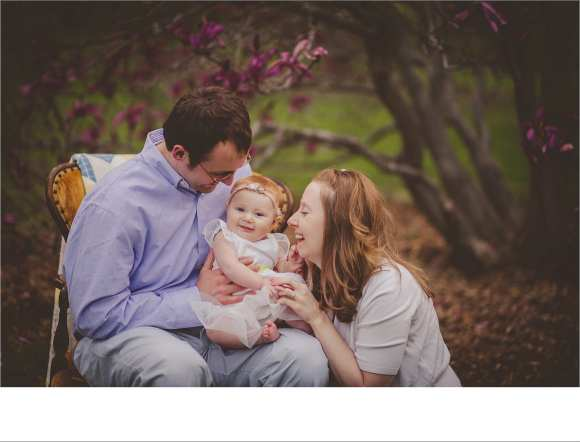 happy couples, happy babies, Olbrich Gardens, blossoms, Dane County area photography sessions