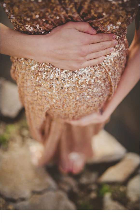 baby bumps, maternity sessions, TOP, twig and olive, rustic twin cities